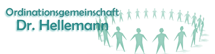 DrHellemann